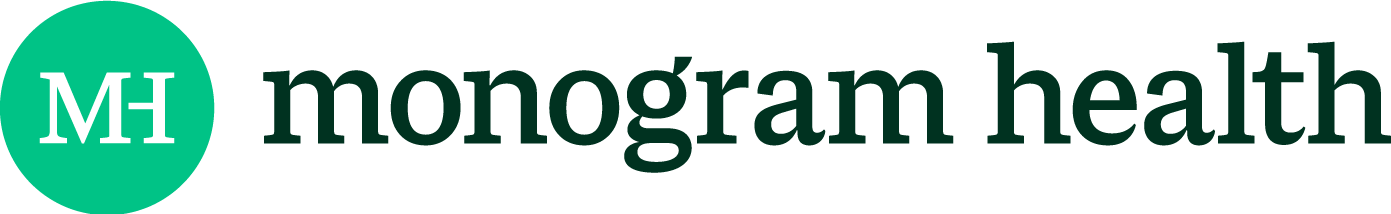 Monogram Health